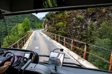 29: Onsernonetal – Ascona – Magadino