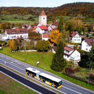 Kaiserstuhl (AG)